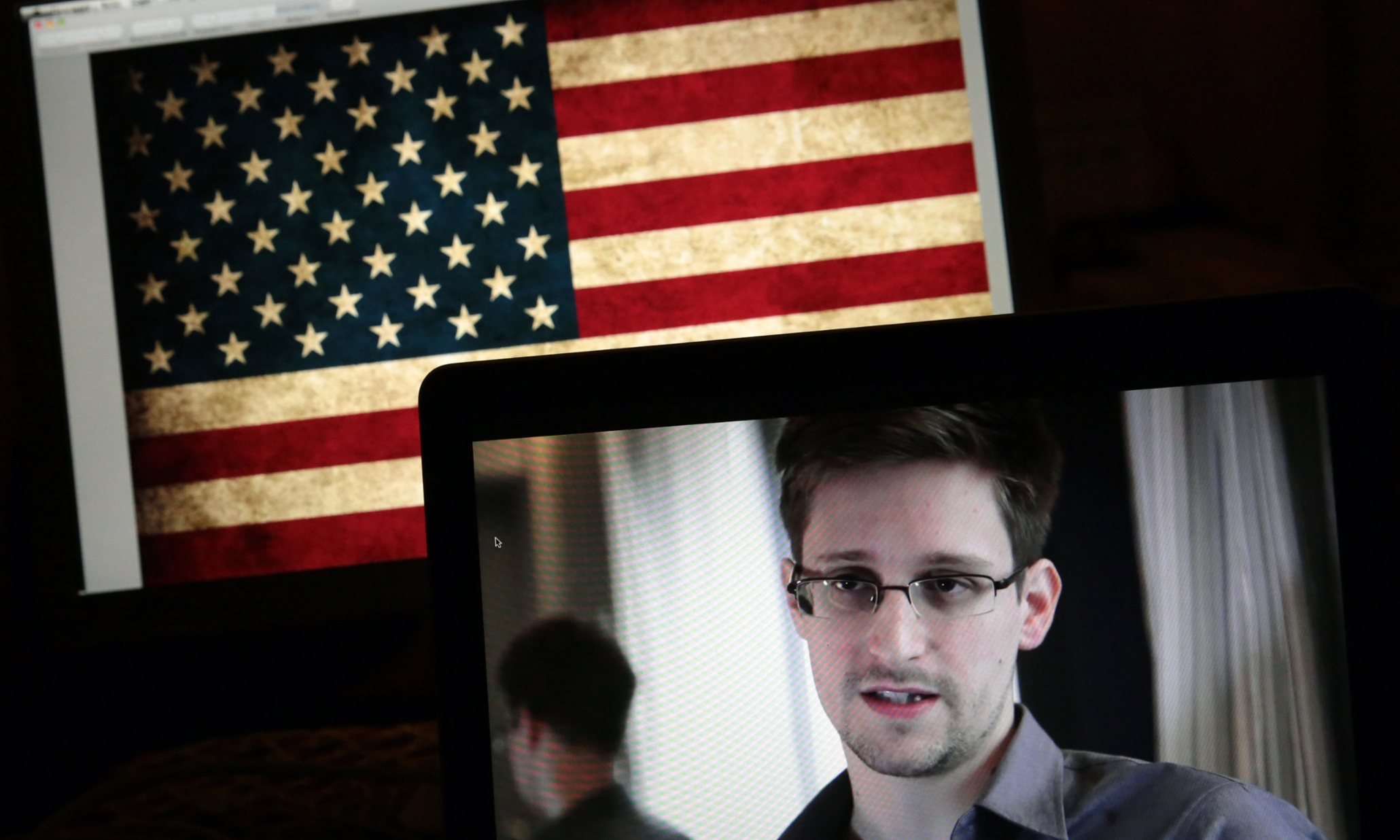 Russia and China broke into Snowden files to identify western spies, says MI6