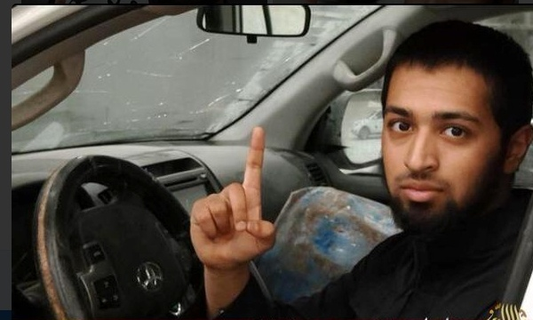 West Yorkshire family mourns 'Britain's youngest suicide bomber'