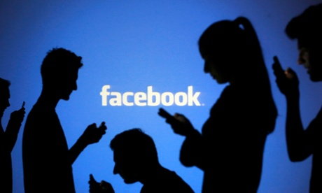 Facebook tweaks its news-feed algorithm with time spent on stories