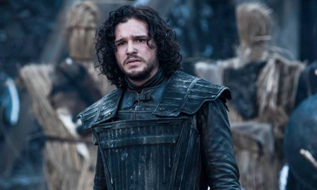 Profits are coming: How Game of Thrones invigorated Hollywood