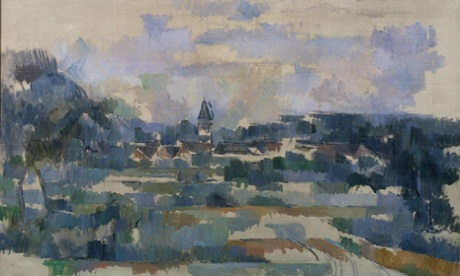 Unfinished ... Works from the Courtauld Gallery review