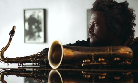 Kamasi Washington: The Epic review – a spectacular new jazz odyssey