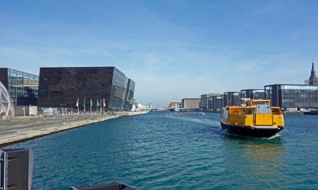 10 of the best ways to enjoy Copenhagen … on a budget