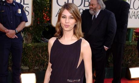 Sofia Coppola turns tail on live-action Little Mermaid movie
