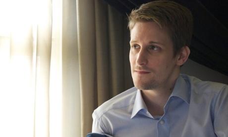 Congress passes NSA surveillance reform in vindication for Snowden