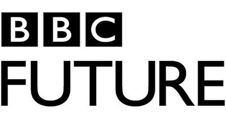 BBC Ապագա