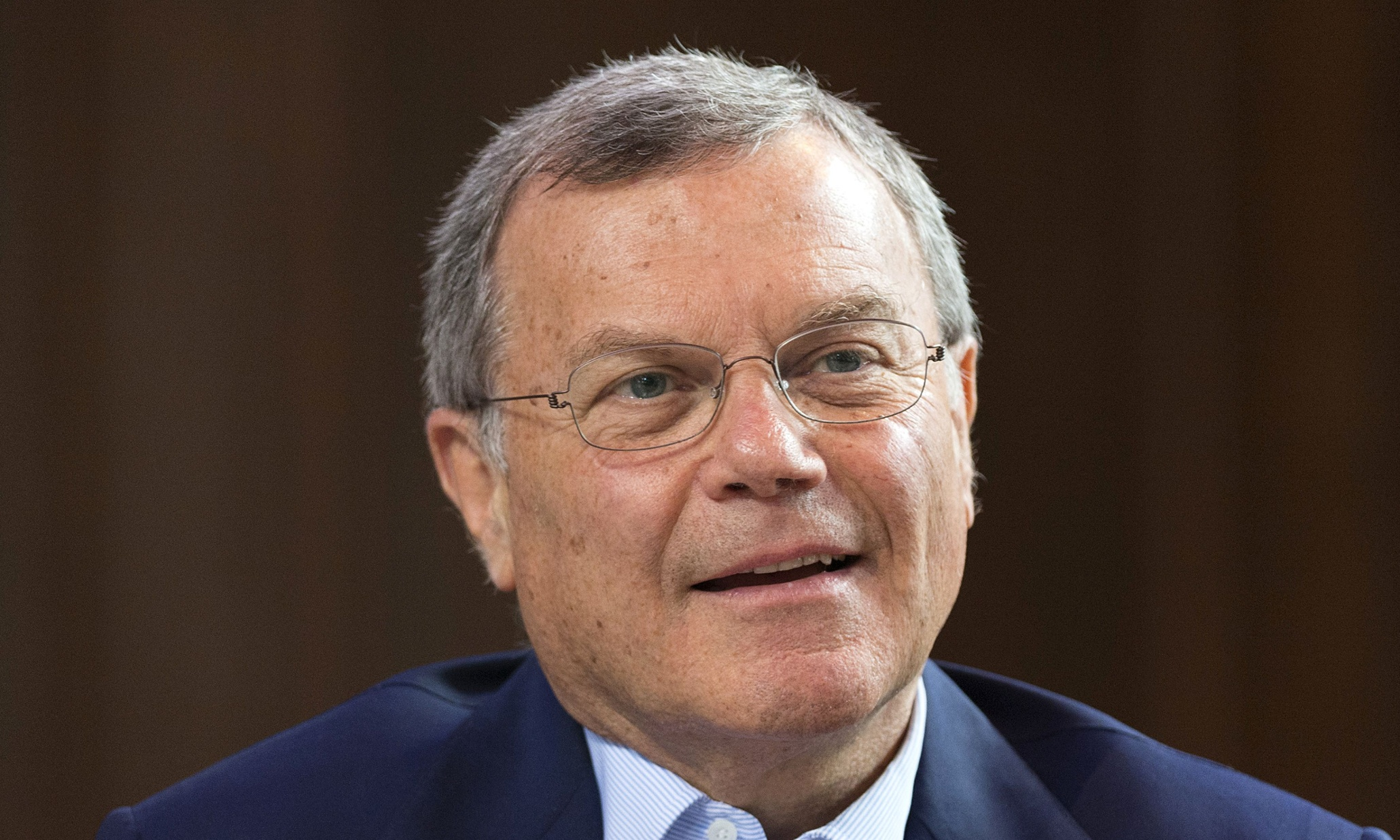 Daily Mail, WPP and Snapchat to launch native advertising agency