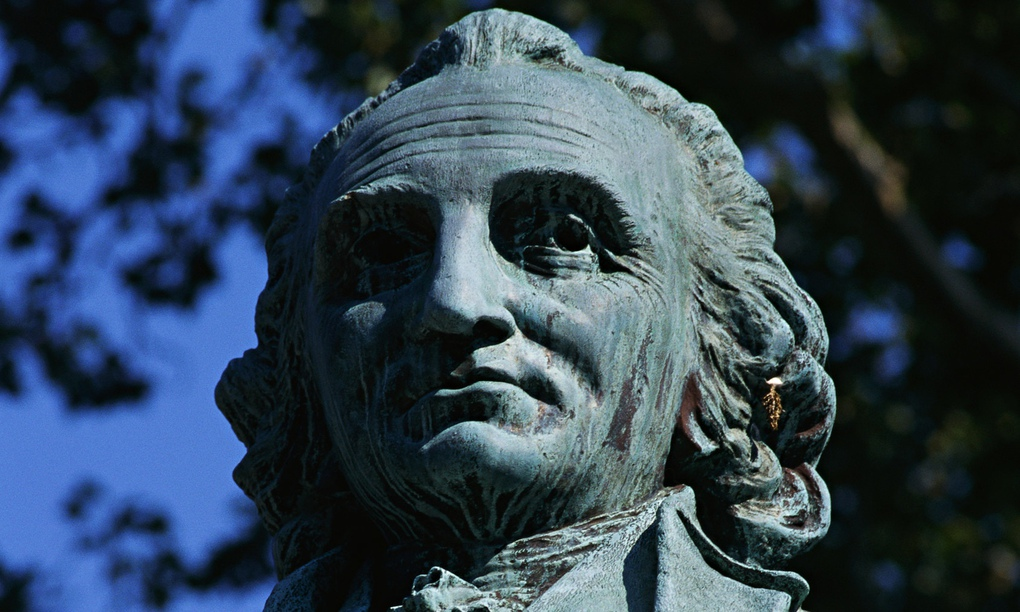 How was Thomas Paine important to U.S. history?