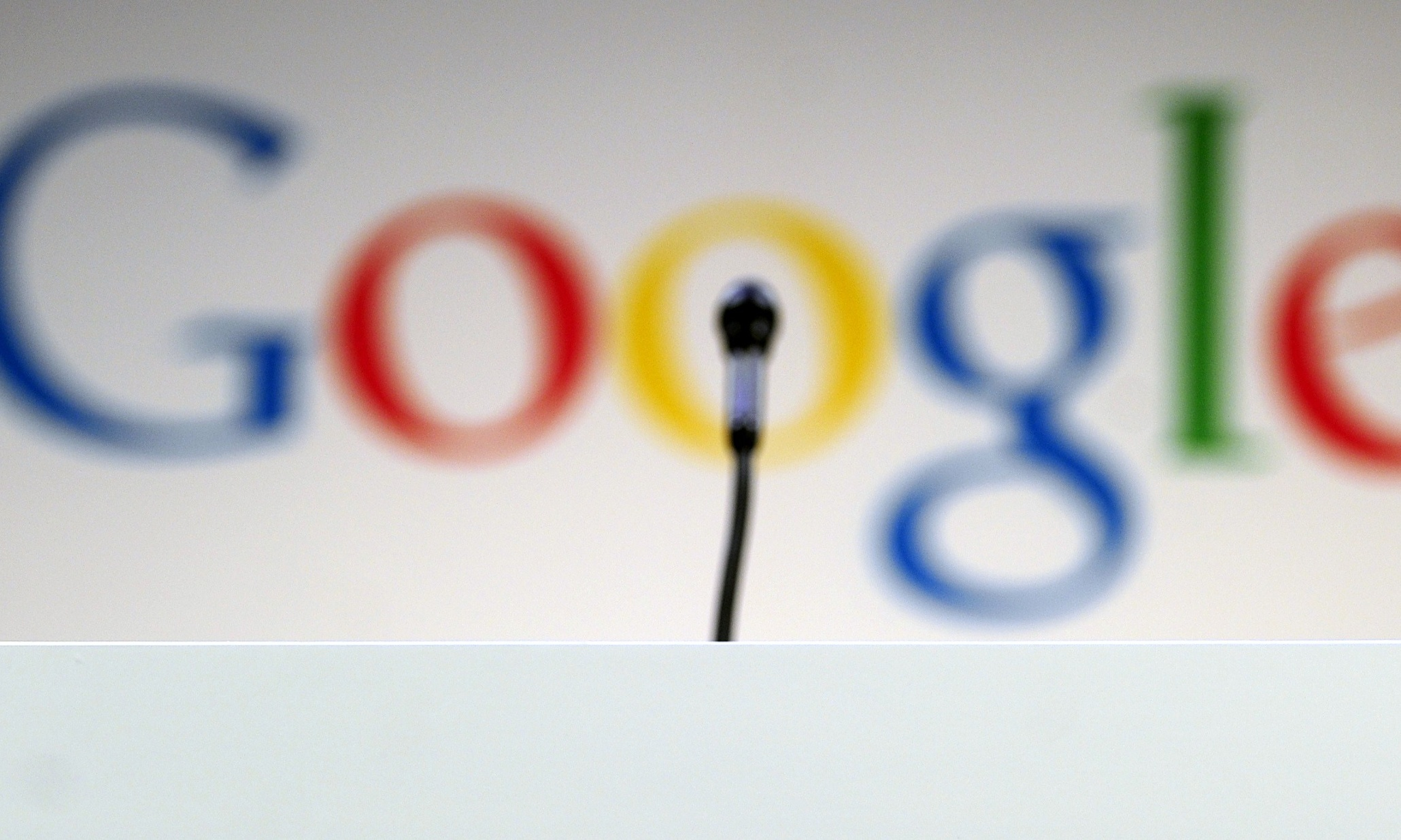 Google Eavesdropping Tool Installed on Computers Without Permission: OMG or I Don't Care?