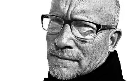 Alex Gibney interview: journey into the seductive world of Scientology