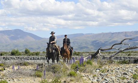 Slow West, The Overnight, Minions: this week's new films