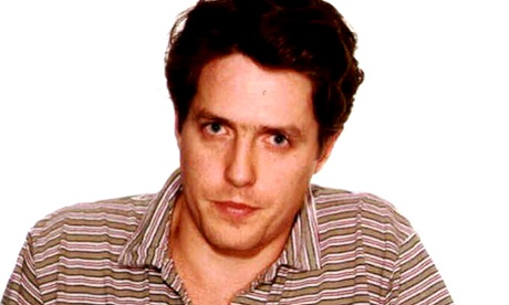 It's twenty years since Hugh Grant was arrested with a sex worker