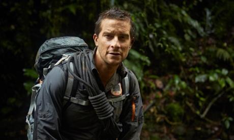 Dave Cousins's top 10 survival tips