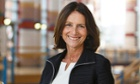 Carolyn Fairbairn to become first female CBI director general