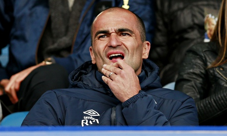 Everton express interest in Leeds United right-back Sam Byram