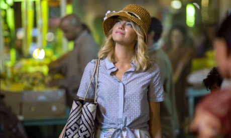Cameron Crowe apologises for casting Emma Stone as 'part-Asian' in Aloha
