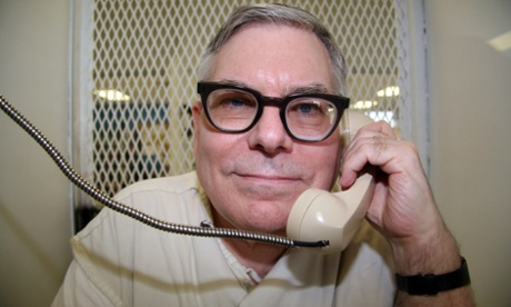 Texas executes Lester Bower after 31 years on death row