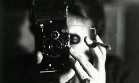 Light on Film cover image