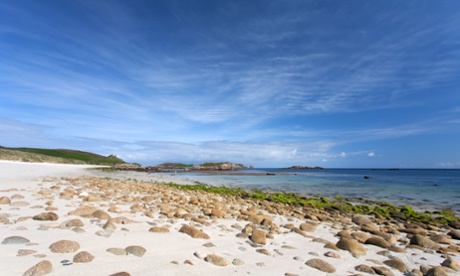Isles of Scilly holiday guide: what to do, plus the best beaches, restaurants and hotels