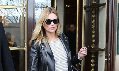 Kate Moss escorted from easyJet flight after 'disruptive' behaviour