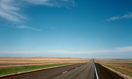 From oil to algae: the route to greener roads