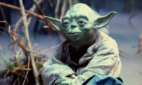 A new scope: books to revisit Star Wars from perspectives of key characters