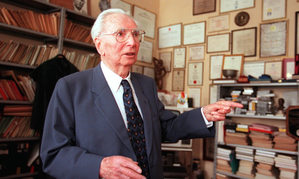 a biography of viktor frankl a neurologist Unlike most editing & proofreading services, we edit for everything: grammar, spelling, punctuation, idea flow, sentence structure, & more get started now.