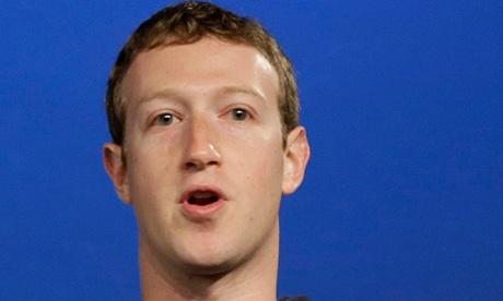 Facebook boss Mark Zuckerberg thinks telepathy tech is on its way