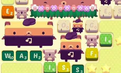 20 best new Android apps and games this week