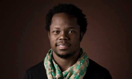 Ambrose Akinmusire review – dramatically gripping, heartfelt jazz