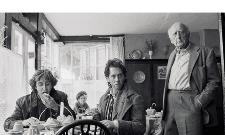 May 1986: Withnail demands cake and fine wine – and an enduring cult classic is born