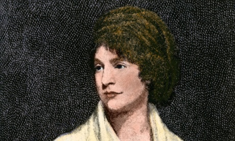 influence family mary shelley s frankenstein Mary shelley, author of frankenstein, and her mother, feminist writer mary  wollstonecraft (r-l)  the stone itself isn't much to look at wollstonecraft's name  is so worn  and grew close to mary during his frequent visits to the family house   wollstonecraft refers in letters to the influence of milton's paradise.