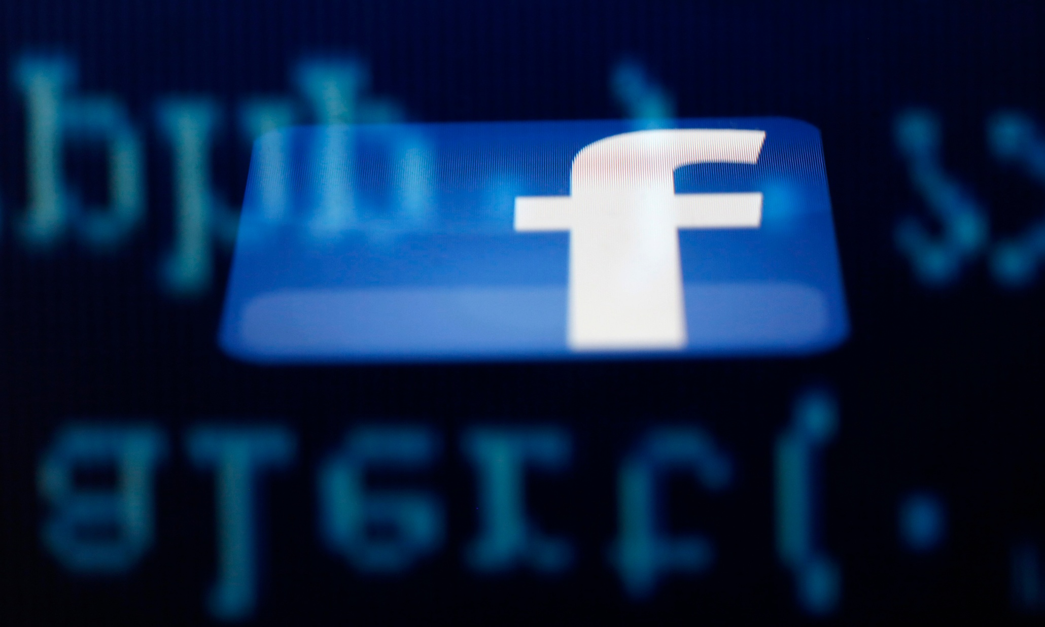 Facebook steps up competition with YouTube with ad-supported videos