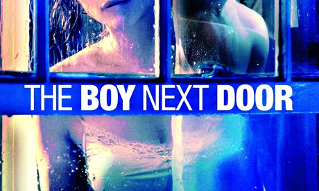 The Boy Next Door: Jennifer Lopez's latest is a stinker