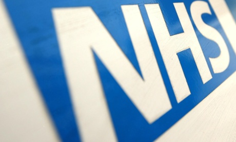 NHS England says no to Morquio drug, passing decision to watchdog
