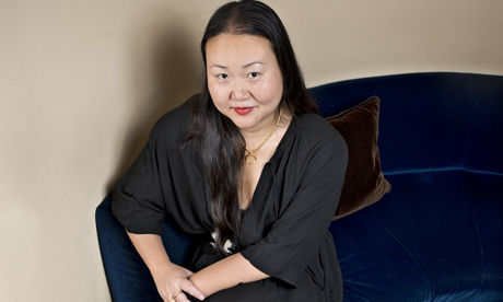 Hanya Yanagihara: 'I wanted everything turned up a little too high'