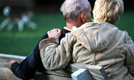 Do Alzheimer's sufferers finally have cause for optimism?
