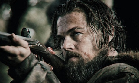 Director defends The Revenant after shoot branded a 'living hell'