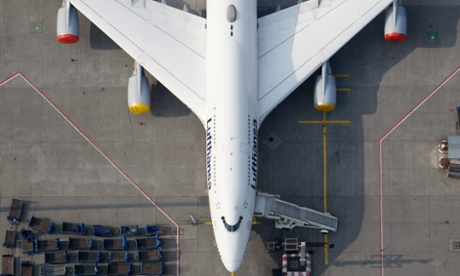 Airlines favourite excuse: 'extraordinary circumstances'