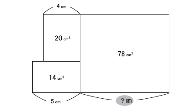 Can you solve it? Are you smarter than a Japanese schoolchild ...