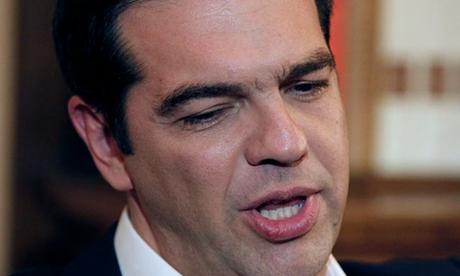 Greek referendum: what the British national newspapers say