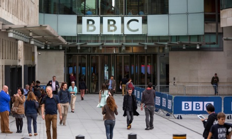 Osborne slashes BBC budget by forcing it to pay for over-75s' TV licences
