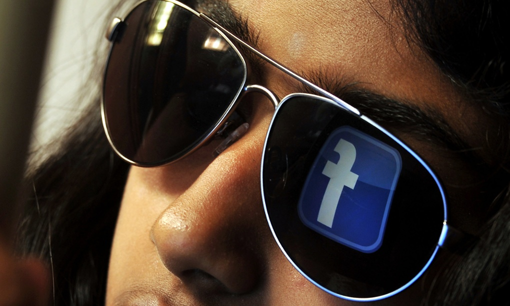 Facebook questions use of 'right to be forgotten' ruling