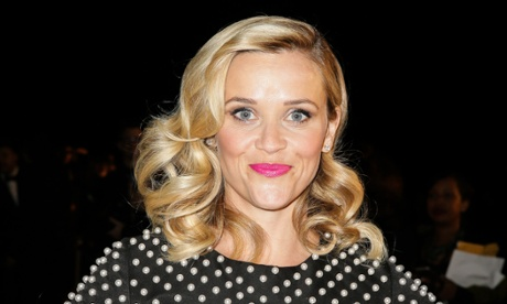 Reese Witherspoon to star in dark thriller Cold