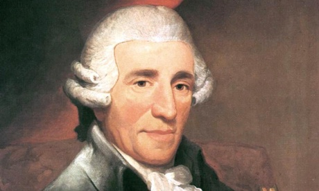 Don't believe your ears: the best classical music hoaxes