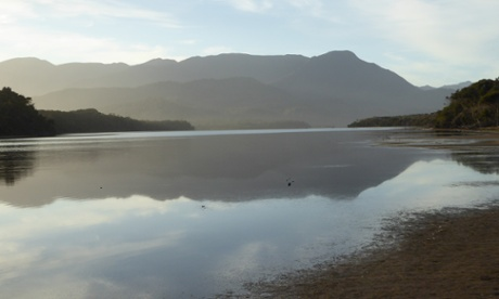 Hiking Tasmania's beautiful South Coast track – and how to survive it