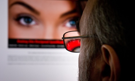 Ashley Madison database suggests paid-delete option left identifiable data intact