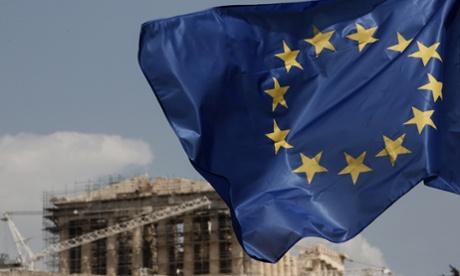 Greek bailout Q&A: What happens next?