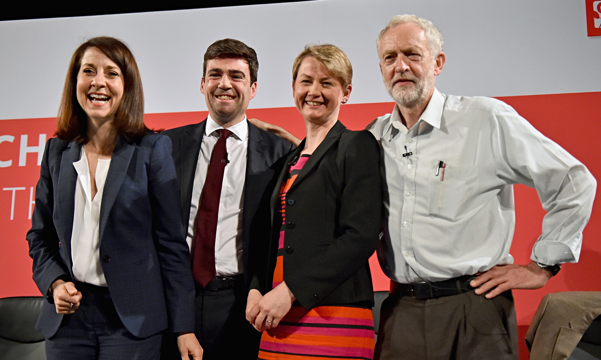 File:Logo Labour Party.svg - Wikipedia
