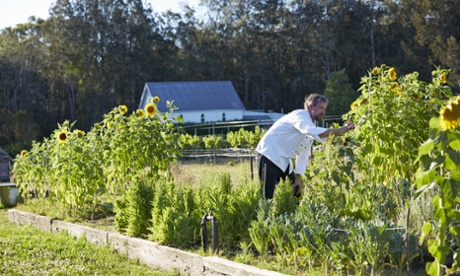 48 hours in Pokolbin in the Hunter valley, NSW: where to eat and drink